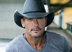 Hof-experiences-announcements-tim-mcgraw
