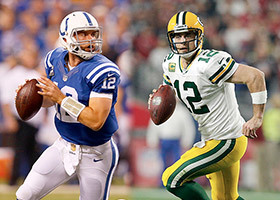 Hof-experiences-announcements-colts-vs-packers