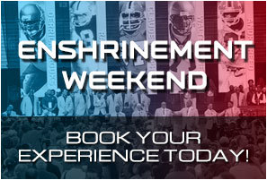 Book-your-experience-today